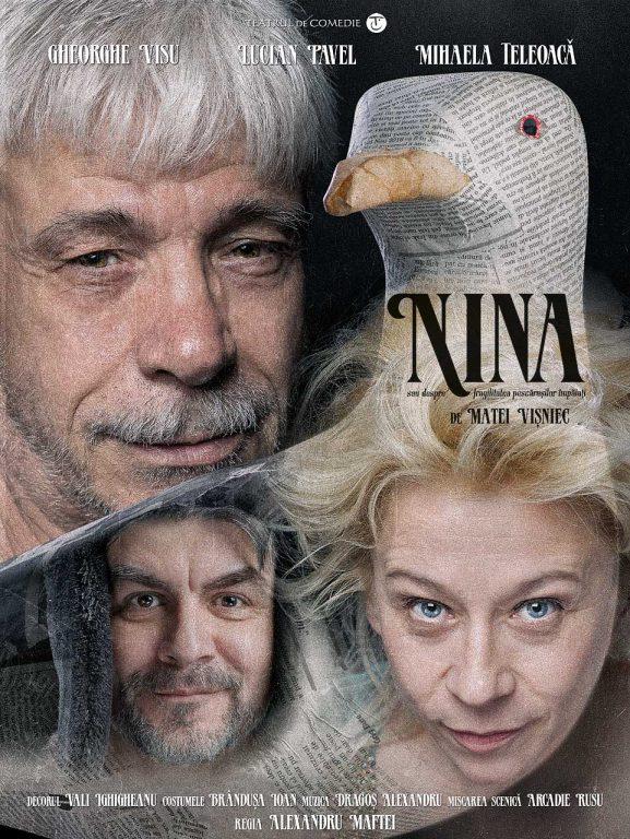 Afis-NINA-1280