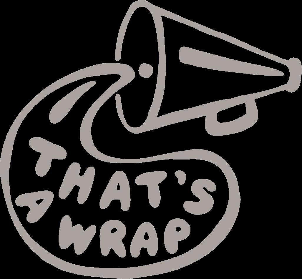 contact-wrap