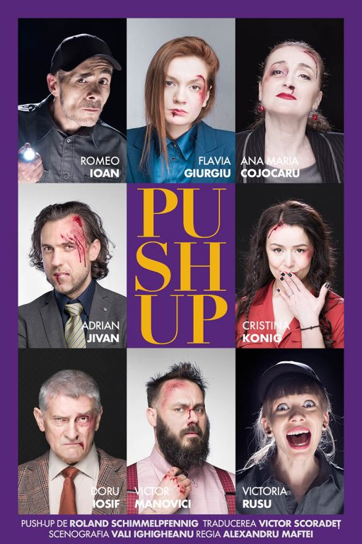 push-up-neoficial